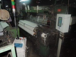 shuttle fabric machinery-2