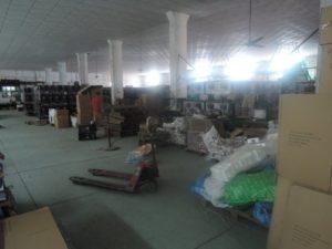branch-factory-8