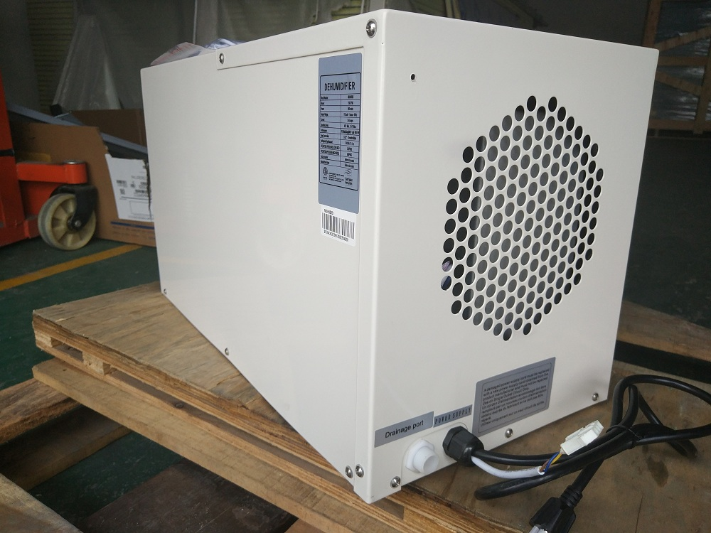 Dehumidifier sample-14