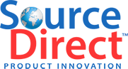 Source Direct - A One Stop Shop for Inventors - Invention Help - New Inventions